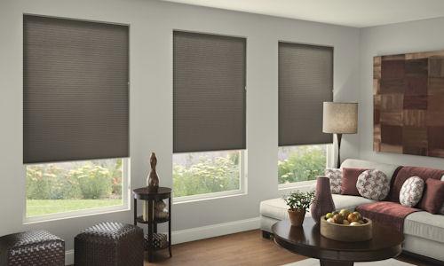 Interior retractable solar screens dallas interior solar - Interior vs exterior solar screens ...