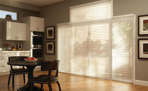 interior retractable solar screens dallas interior solar roll up